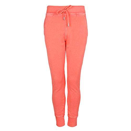 Dsquared2 Broek - S75KA0845-34(EU)-8(UK)