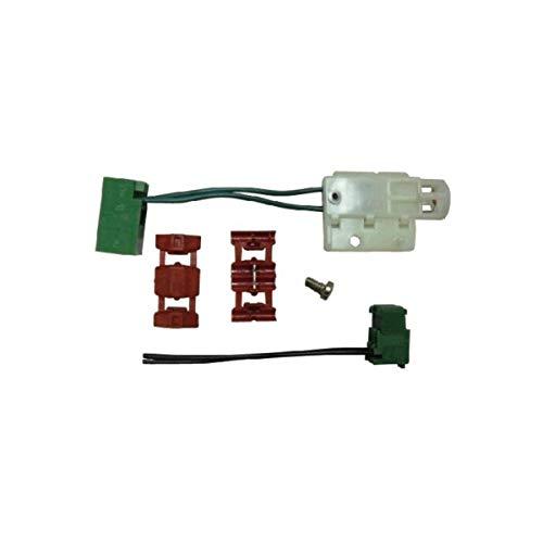 Recamania Sonda Control Caldera Junkers MEGALIS GLA 8717208064