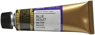 Mijello Mission Gold Water Color, 15ml, Blue Violet