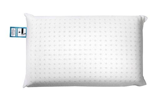 Yanis Latex Plus Deep Profile Dunlop Latex Pillow