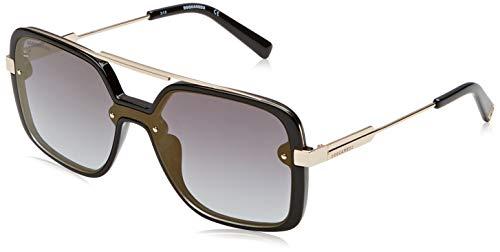 Dsquared2 Eyewear Gafas de sol DQ0270A para Hombre