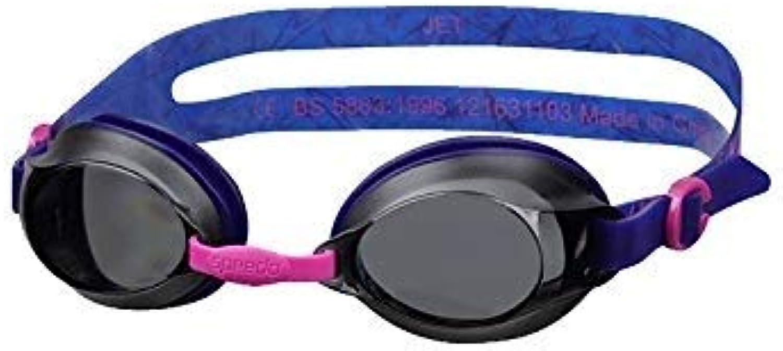 FS Swimming Goggles Adult,Googles Swim Goggles Men and Women Imported AntiFog HD Waterproof Swimming Glasses Training Equipment Fashion Comfortable Flat Glasses Oggles for Men