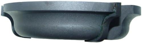 Magnate M018L Ogee Shaper Cutter - Regular discount Ranking TOP5 16