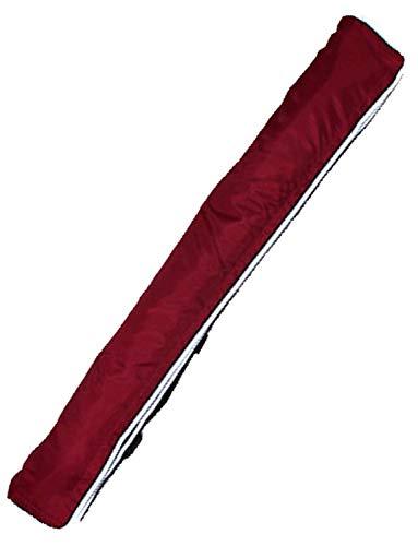 Quoll CE認証済 ライフジャケット 救命胴衣 防災グッズ ベルトタイプ 瞬時に膨らむ 手動膨張 ボンベ 釣り 8色あり (ブラック)