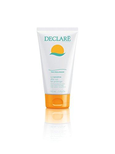 Declaré Sun-Sensitive Unisex After Sun-Tan Prolonger, 150 ml