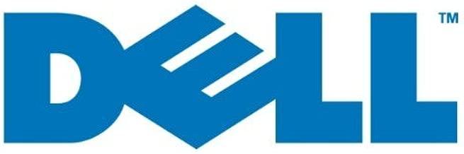 Dell Inspiron 1545 Wifi Wireless Card KW770