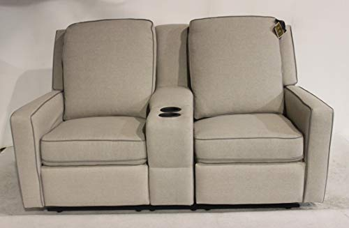 The 9 Best Rv Recliners On The Market In 2020 Tinyhousedesign