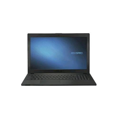 ASUS Notebook Pro P2530UA-XO1162R Monitor 15.6  HD Intel Core i5-6200U Ram 4GB SSD 256GB 3xUSB 3.0 Windows 10 Pro