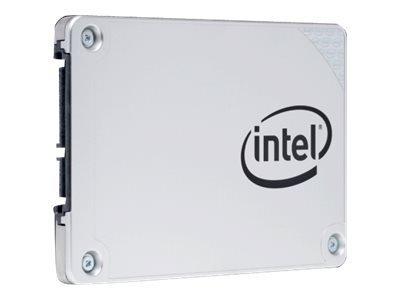 Intel 540s Series SSDSC2KW240H6X1 240GB 2.5 inch SATA3 Solid State Drive (TLC)