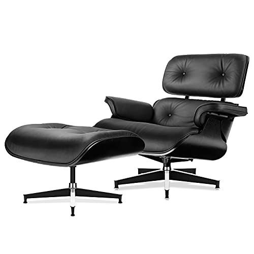 best reproduction Eames chairs
