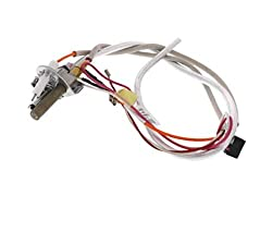 cheap Gas Thermal Assembly Reliance 1001123309007876005 9007870005100093980 Pilot water heater…