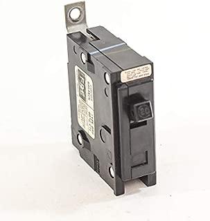 Federal Pacific BAB1020 Circuit Breaker 1/pkg 20A 120/240V 1P 10KAIC