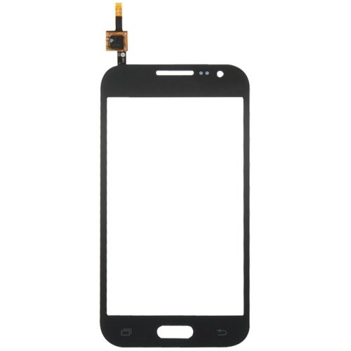 Touch Screen DIGITIZER REPLESTMENT for Samsung Galaxy Core Prime SM-G360 G360H G361 (Black)
