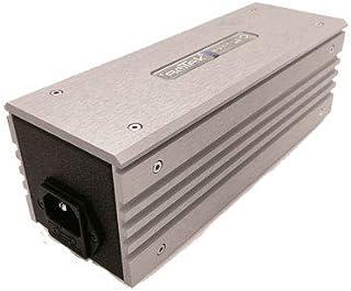 IsoTek Syncro Uni Netzfilter C19 IEC Silber
