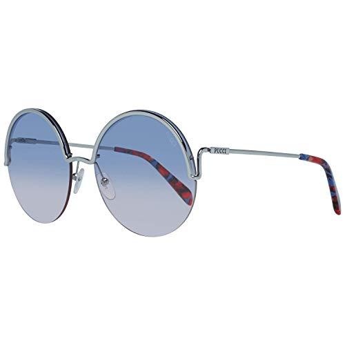 Emilio Pucci Mujer gafas de sol EP0117, 16W, 61