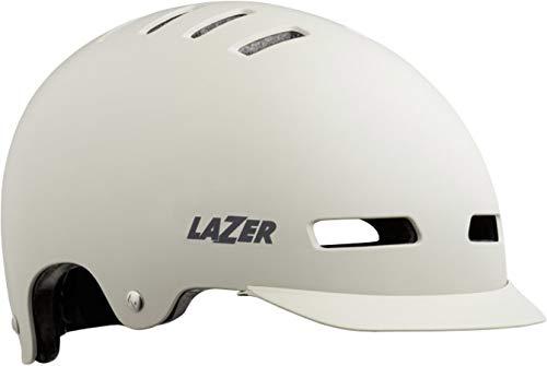 Lazer Next+ Helm Matte beige Kopfumfang L | 58-61cm 2020 Fahrradhelm