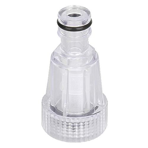 perfk Filtro de Agua para Hidrolimpiadora de Plastico Indust