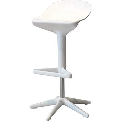Chaises de réception Chaise blanche Chaise haute de salon Tabouret de maquillage pour dame de chambre à coucher Tabouret de bar Beau fauteuil d'ordinateur Chaise de travail d'étude Chaise de conférenc