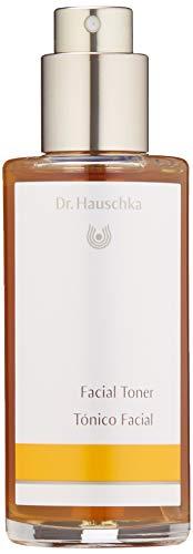 Dr. Hauschka Facial Toner Enlivens Adn Fortifies Traitement du Visage