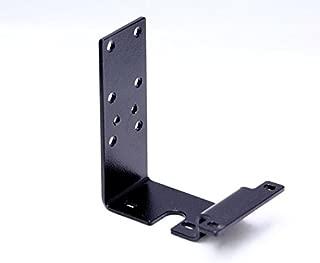Genuine Bondtech Extruderbracket for Wanhao I3 (200-001)