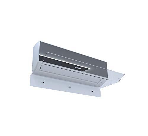 Defletor para Ar Condicionado split 13000 A 18000 BTUS