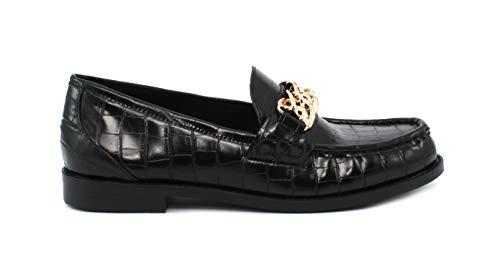 Top 10 best selling list for bob jones clearance kcmo flat shoes
