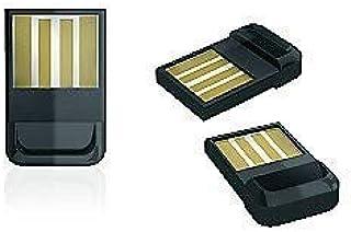 Yealink Bluetooth USB Dongle