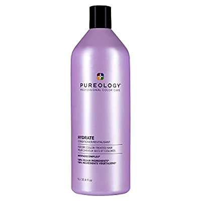 Pureology Hydrate Conditioner |