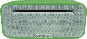 sound2go -  Sound2Go Briq Studio