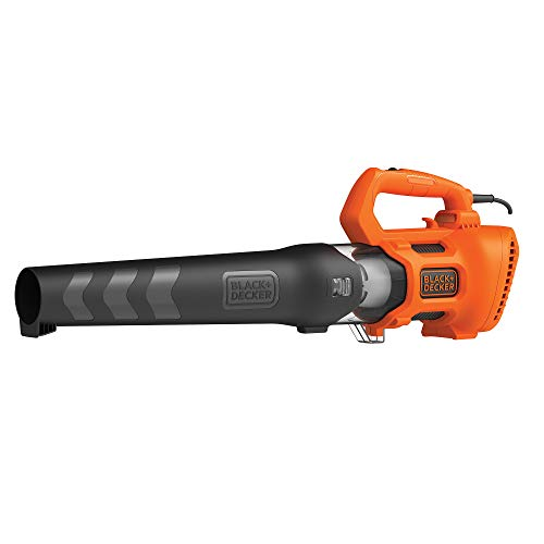 Black+Decker BEBL185-QS