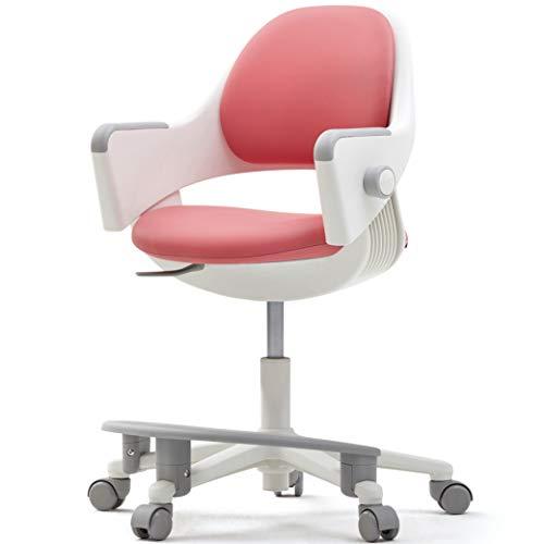 SIDIZ Ringo Kids Desk Chair