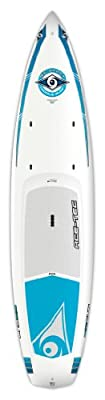 S8120-P BIC Sport ACE-TEC Wing Stand Up Paddleboard
