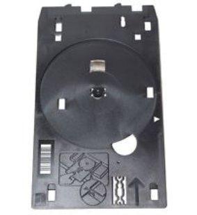 Canon QL2-6297-000 Drucker-Scanner Ersatzteil Tintenstrahldrucker