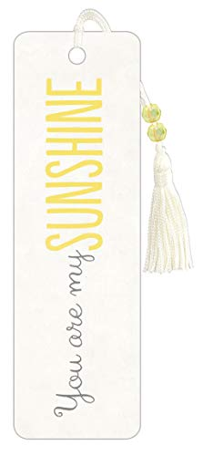 Trends International You Are My Sunshine Bookmark