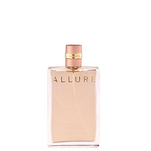 CHANEL ALLURE WOMAN Eau De Parfum 00ML