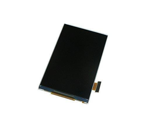 Pantalla LCD de repuesto para Galaxy Grand NEO y Galaxy Grand NEO Plus (GT-I9060/GT-I9062/GT-i9060i/gt-i9062i)