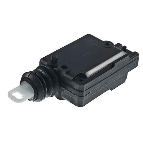 Stellmotor Zentralverriegelung Hinten Vorne Links oder Rechts für 19 Clio Kangoo 1988-2020 7701039565
