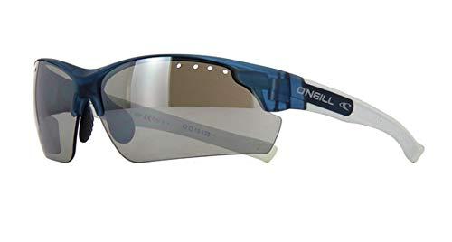 O'Neill TWINZER 105P Sport polarisierte Sonnenbrille