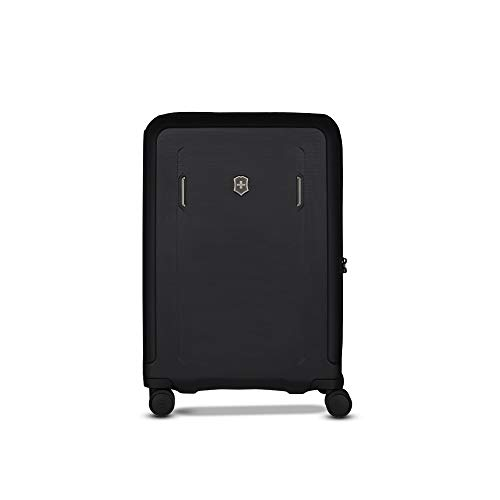 Victorinox Werks Traveler 6.0 Valigia 4 ruote 69 cm Scomparto Laptop