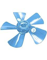 パナソニック Panasonic 扇風機 羽根 FFE2340230