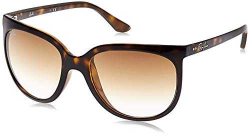 rb space sunglasses - 8