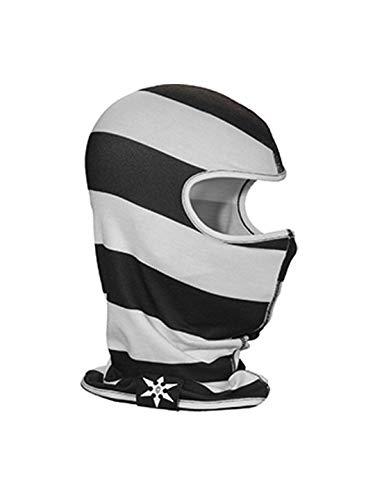 Airblaster Ninja Face jailbird