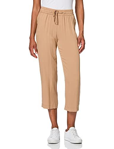 Gerry Weber Edition Pantalones para Mujer