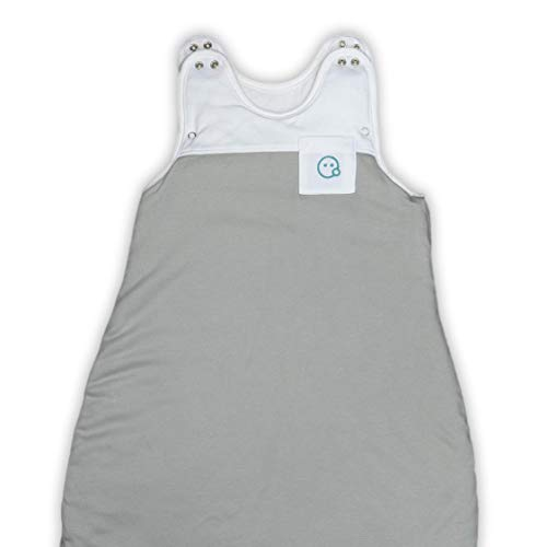 VABY -    Babyschlafsack,