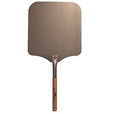 Green Mountain Grill Pizza Peel