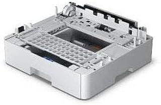 EPSON 増設1段カセットユニット PXA4CU3 PX-M884F/S884用