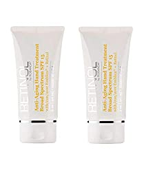 best top rated robanda hand cream 2021 in usa