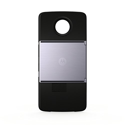 Moto Insta-Share Projector by Motorola