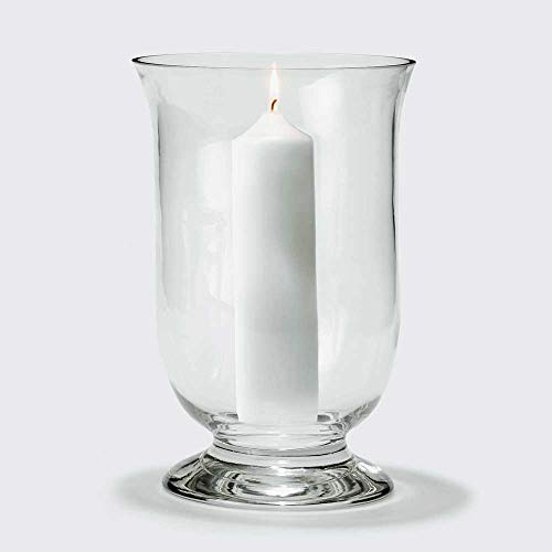 lambert windlicht glas