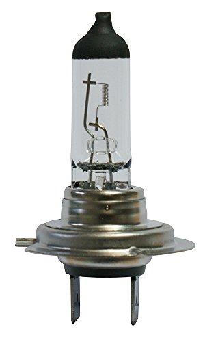 Bosch Lampe de phare Longlife Daytime H7 12V 55W